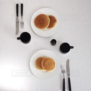 食べ物の写真・画像素材[3219]