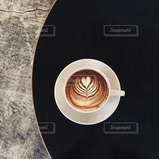 飲み物の写真・画像素材[3217]