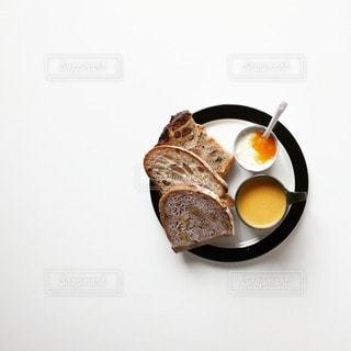 食べ物 - No.3216