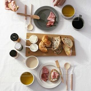 食べ物の写真・画像素材[3215]