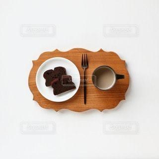 食べ物の写真・画像素材[3214]