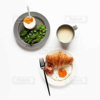 食べ物の写真・画像素材[3210]