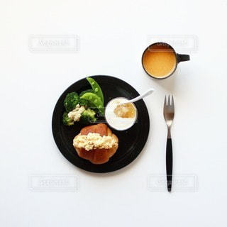 食べ物の写真・画像素材[3208]