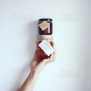 食べ物の写真・画像素材[3206]