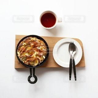食べ物の写真・画像素材[3205]