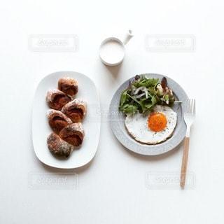 No.3202 食べ物