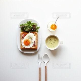 食べ物の写真・画像素材[3201]