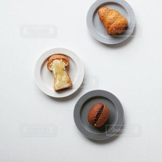 食べ物の写真・画像素材[3199]