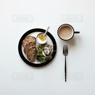 食べ物の写真・画像素材[3198]
