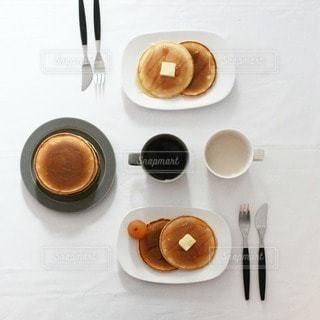 食べ物の写真・画像素材[3197]