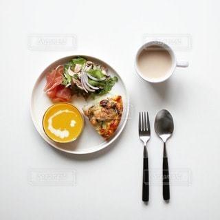 食べ物の写真・画像素材[3194]