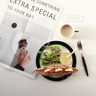 食べ物の写真・画像素材[3195]