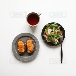 食べ物 - No.3193