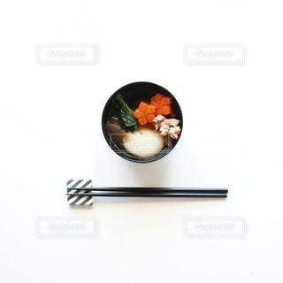 No.3191 食べ物
