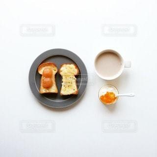 食べ物の写真・画像素材[3190]