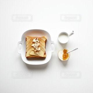 食べ物の写真・画像素材[3189]