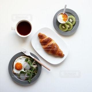 食べ物の写真・画像素材[3187]
