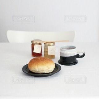 食べ物の写真・画像素材[3186]