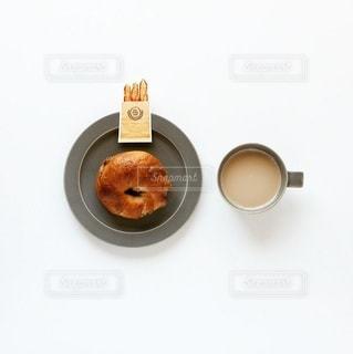 食べ物の写真・画像素材[3180]