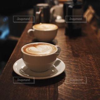 飲み物の写真・画像素材[3179]