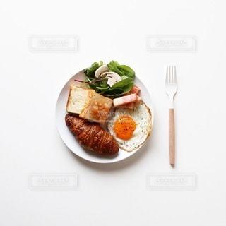 食べ物の写真・画像素材[3174]