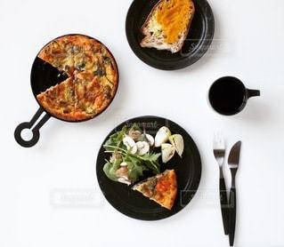 食べ物の写真・画像素材[3173]