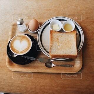 食べ物の写真・画像素材[3172]