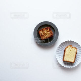 食べ物の写真・画像素材[3170]