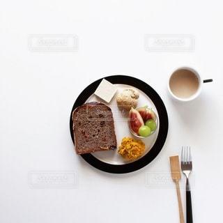 食べ物の写真・画像素材[3168]