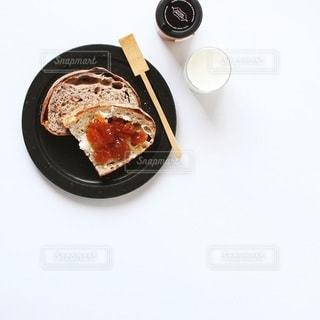 食べ物の写真・画像素材[3165]