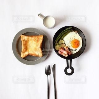 食べ物の写真・画像素材[3163]