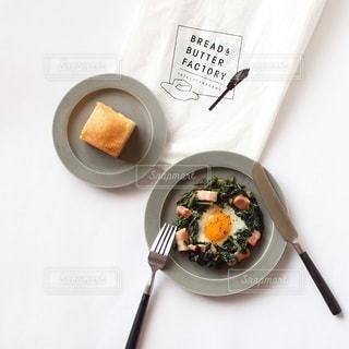 食べ物の写真・画像素材[3161]