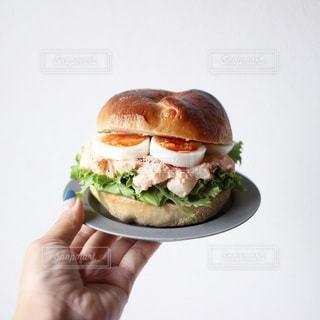 食べ物の写真・画像素材[3159]
