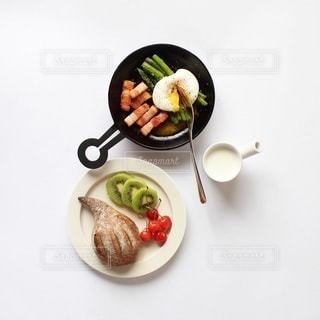 食べ物の写真・画像素材[3157]