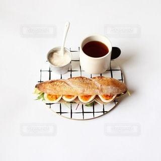 食べ物の写真・画像素材[3155]