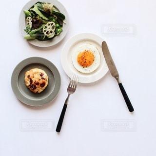 食べ物の写真・画像素材[3154]