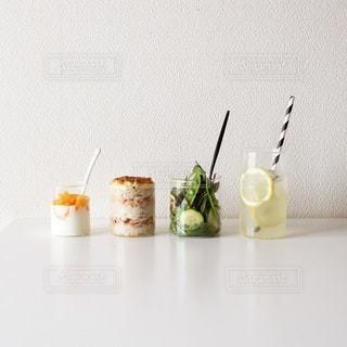 食べ物の写真・画像素材[3148]