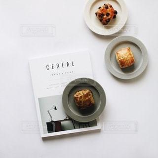 食べ物の写真・画像素材[3147]