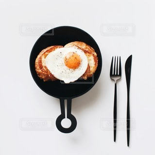 食べ物の写真・画像素材[3144]