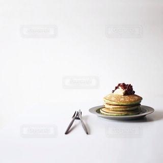 食べ物の写真・画像素材[3143]