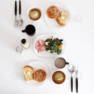 食べ物の写真・画像素材[3140]