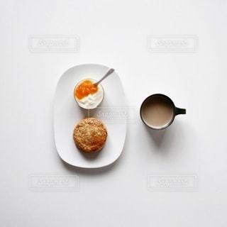 食べ物の写真・画像素材[3138]