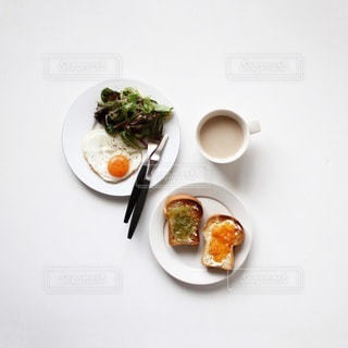 食べ物の写真・画像素材[3137]