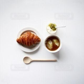 食べ物の写真・画像素材[3136]