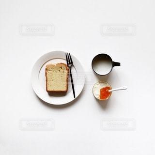 食べ物の写真・画像素材[3135]