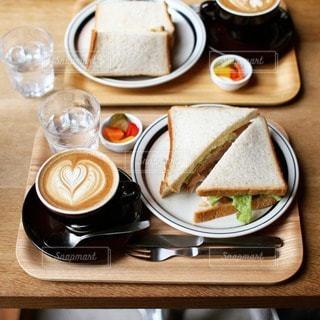 食べ物の写真・画像素材[3134]