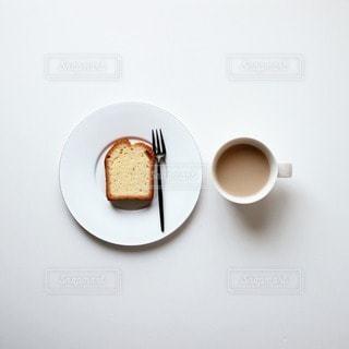 食べ物の写真・画像素材[3123]