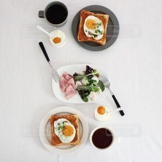 食べ物の写真・画像素材[3122]