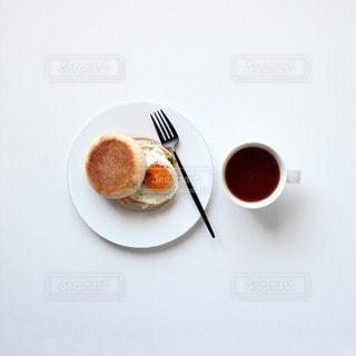 食べ物の写真・画像素材[3119]