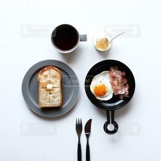 食べ物の写真・画像素材[3126]